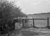 SD770703B, Ordnance Survey Revision Point photograph in Greater Manchester