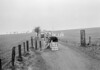 SD760716B, Ordnance Survey Revision Point photograph in Greater Manchester