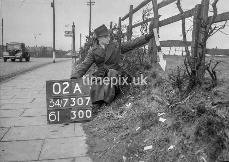 Ordnance Survey Greater Manchester Minor Control Collection
