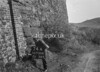 SD750674A, Ordnance Survey Revision Point photograph in Greater Manchester