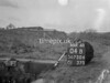 SD750604B, Ordnance Survey Revision Point photograph in Greater Manchester