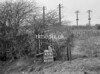 SD770645B, Ordnance Survey Revision Point photograph in Greater Manchester