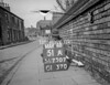 SD750751A, Ordnance Survey Revision Point photograph in Greater Manchester