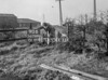 SD760690B, Ordnance Survey Revision Point photograph in Greater Manchester