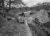 SD750685L, Ordnance Survey Revision Point photograph in Greater Manchester