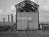 SD770762B, Ordnance Survey Revision Point photograph in Greater Manchester