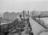 SD760685A, Ordnance Survey Revision Point photograph in Greater Manchester