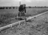 SD770719K, Ordnance Survey Revision Point photograph in Greater Manchester