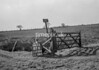 SD750687B, Ordnance Survey Revision Point photograph in Greater Manchester