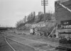 SD770650A, Ordnance Survey Revision Point photograph in Greater Manchester