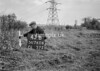 SD760643B, Ordnance Survey Revision Point photograph in Greater Manchester