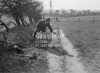 SD770618A, Ordnance Survey Revision Point photograph in Greater Manchester