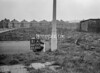 SD750781A, Ordnance Survey Revision Point photograph in Greater Manchester