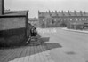 SD770798B, Ordnance Survey Revision Point photograph in Greater Manchester