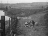 SD770673A, Ordnance Survey Revision Point photograph in Greater Manchester