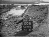 SD750700B, Ordnance Survey Revision Point photograph in Greater Manchester
