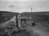 SD770624A, Ordnance Survey Revision Point photograph in Greater Manchester