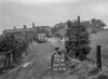 SD770770W, Ordnance Survey Revision Point photograph in Greater Manchester