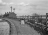 SD770635A, Ordnance Survey Revision Point photograph in Greater Manchester