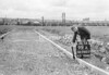 SD760799A, Ordnance Survey Revision Point photograph in Greater Manchester