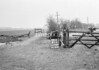 SD760781A, Ordnance Survey Revision Point photograph in Greater Manchester