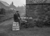 SD770785A, Ordnance Survey Revision Point photograph in Greater Manchester
