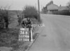 SD770656B, Ordnance Survey Revision Point photograph in Greater Manchester