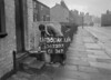 SD750735A, Ordnance Survey Revision Point photograph in Greater Manchester