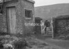 SD760668B, Ordnance Survey Revision Point photograph in Greater Manchester