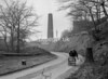 SD760688B, Ordnance Survey Revision Point photograph in Greater Manchester