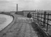 SD770625A, Ordnance Survey Revision Point photograph in Greater Manchester