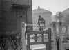 SD750756A, Ordnance Survey Revision Point photograph in Greater Manchester