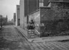 SD750763K, Ordnance Survey Revision Point photograph in Greater Manchester