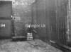 SD760623B, Ordnance Survey Revision Point photograph in Greater Manchester