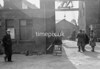SD760677B, Ordnance Survey Revision Point photograph in Greater Manchester