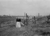 SD770602B, Ordnance Survey Revision Point photograph in Greater Manchester