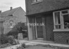 SD770705A, Ordnance Survey Revision Point photograph in Greater Manchester