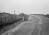 SD760635B, Ordnance Survey Revision Point photograph in Greater Manchester
