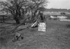 SD750687A, Ordnance Survey Revision Point photograph in Greater Manchester