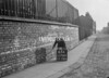 SD750763A, Ordnance Survey Revision Point photograph in Greater Manchester