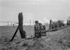 SD750672A, Ordnance Survey Revision Point photograph in Greater Manchester