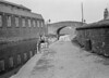 SD770647B, Ordnance Survey Revision Point photograph in Greater Manchester