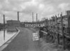 SD770679K, Ordnance Survey Revision Point photograph in Greater Manchester