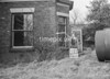 SD760697B, Ordnance Survey Revision Point photograph in Greater Manchester