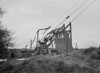 SD770676A, Ordnance Survey Revision Point photograph in Greater Manchester