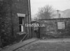 SD760624B, Ordnance Survey Revision Point photograph in Greater Manchester