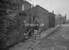 SD750763L, Ordnance Survey Revision Point photograph in Greater Manchester