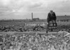 SD770718R, Ordnance Survey Revision Point photograph in Greater Manchester