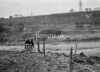 SD770624B, Ordnance Survey Revision Point photograph in Greater Manchester