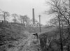 SD760607A, Ordnance Survey Revision Point photograph in Greater Manchester